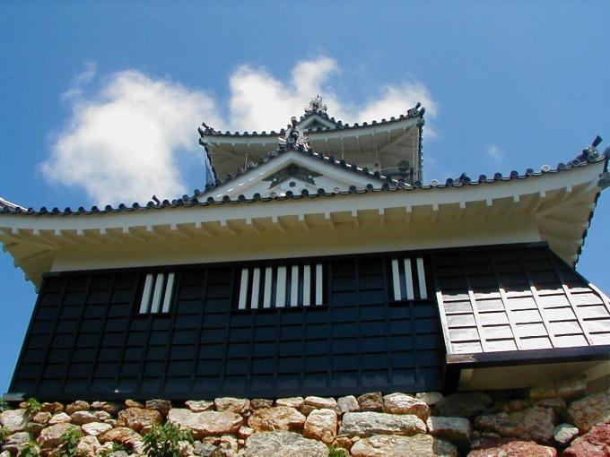 浜名湖・舘山寺温泉H15.08.04~06 125.jpg