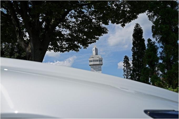 H28.09.10 シンボルタワー  (15).jpg