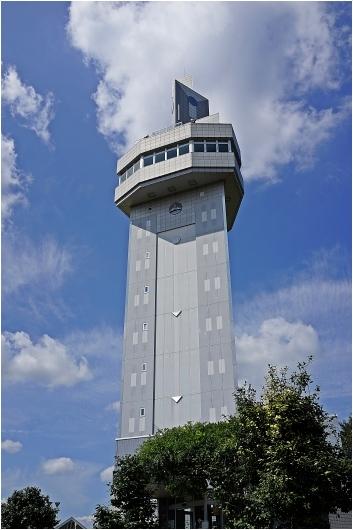 H28.09.10 シンボルタワー  (5).jpg