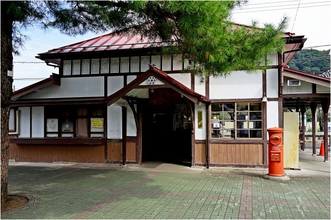 H28.10.14 長瀞散策  (16).jpg