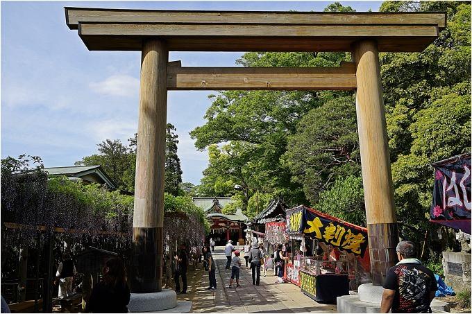H29.05.06 久伊豆神社  (10).jpg