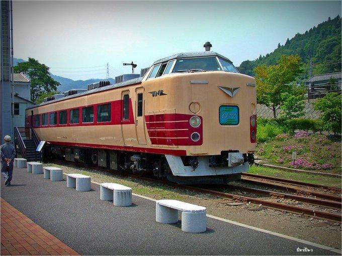 碓井峠鉄道文化村06.jpg