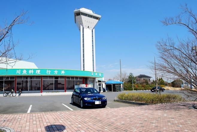 H25.03.16 道の駅たまつくり  (60).jpg