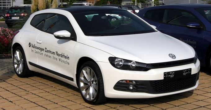 1024px-VW_Scirocco_front.jpg